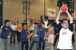 viering_15jarige_jubileum_08102005_061.JPG