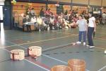 viering_15jarige_jubileum_08102005_084.JPG