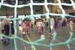 viering_15jarige_jubileum_08102005_085.JPG