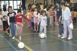 viering_15jarige_jubileum_08102005_086.JPG