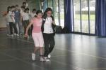 viering_15jarige_jubileum_08102005_099.JPG