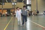 viering_15jarige_jubileum_08102005_100.JPG