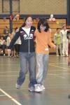 viering_15jarige_jubileum_08102005_105.JPG