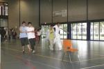 viering_15jarige_jubileum_08102005_106.JPG