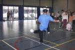 viering_15jarige_jubileum_08102005_120.JPG