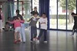 viering_15jarige_jubileum_08102005_129.JPG