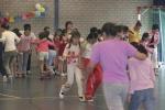 viering_15jarige_jubileum_08102005_130.JPG