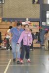viering_15jarige_jubileum_08102005_133.JPG