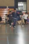 viering_15jarige_jubileum_08102005_135.JPG