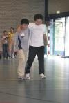viering_15jarige_jubileum_08102005_136.JPG