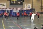 viering_15jarige_jubileum_08102005_141.JPG