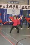 viering_15jarige_jubileum_08102005_146.JPG