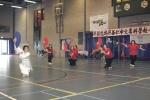 viering_15jarige_jubileum_08102005_148.JPG