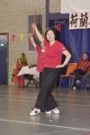 viering_15jarige_jubileum_08102005_151.JPG
