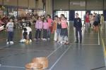 viering_15jarige_jubileum_08102005_153.JPG
