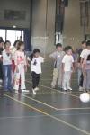 viering_15jarige_jubileum_08102005_159.JPG