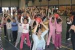 viering_15jarige_jubileum_08102005_161.JPG
