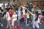 viering_15jarige_jubileum_08102005_163.JPG