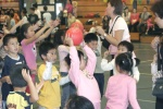 viering_15jarige_jubileum_08102005_164.JPG