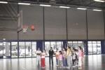 viering_15jarige_jubileum_08102005_165.JPG