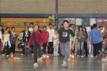 viering_15jarige_jubileum_08102005_168.JPG