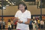 viering_15jarige_jubileum_08102005_182.JPG