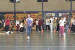 viering_15jarige_jubileum_08102005_192.JPG