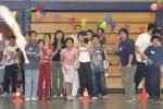 viering_15jarige_jubileum_08102005_193.JPG