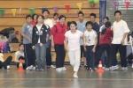 viering_15jarige_jubileum_08102005_194.JPG