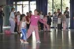 viering_15jarige_jubileum_08102005_200.JPG
