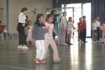 viering_15jarige_jubileum_08102005_201.JPG