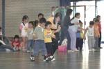 viering_15jarige_jubileum_08102005_202.JPG