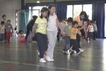 viering_15jarige_jubileum_08102005_203.JPG