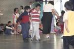 viering_15jarige_jubileum_08102005_204.JPG