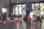 viering_15jarige_jubileum_08102005_205.JPG