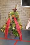 viering_15jarige_jubileum_08102005_209.JPG