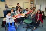 schoolfoto2009_2010 (01).JPG