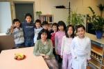 schoolfoto2009_2010 (02).JPG