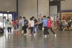 viering_15jarige_jubileum_08102005_212.JPG