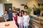 schoolfoto2009_2010 (03).JPG