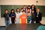 schoolfoto2009_2010 (04).JPG