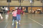 viering_15jarige_jubileum_08102005_215.JPG