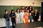 schoolfoto2009_2010 (05).JPG