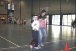 viering_15jarige_jubileum_08102005_216.JPG