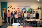schoolfoto2009_2010 (06).JPG