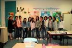 schoolfoto2009_2010 (07).JPG