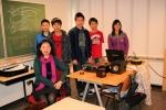 schoolfoto2009_2010 (08).JPG