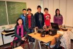 schoolfoto2009_2010 (09).JPG