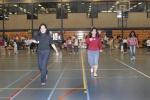 viering_15jarige_jubileum_08102005_226.JPG