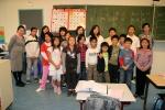 schoolfoto2009_2010 (10).JPG